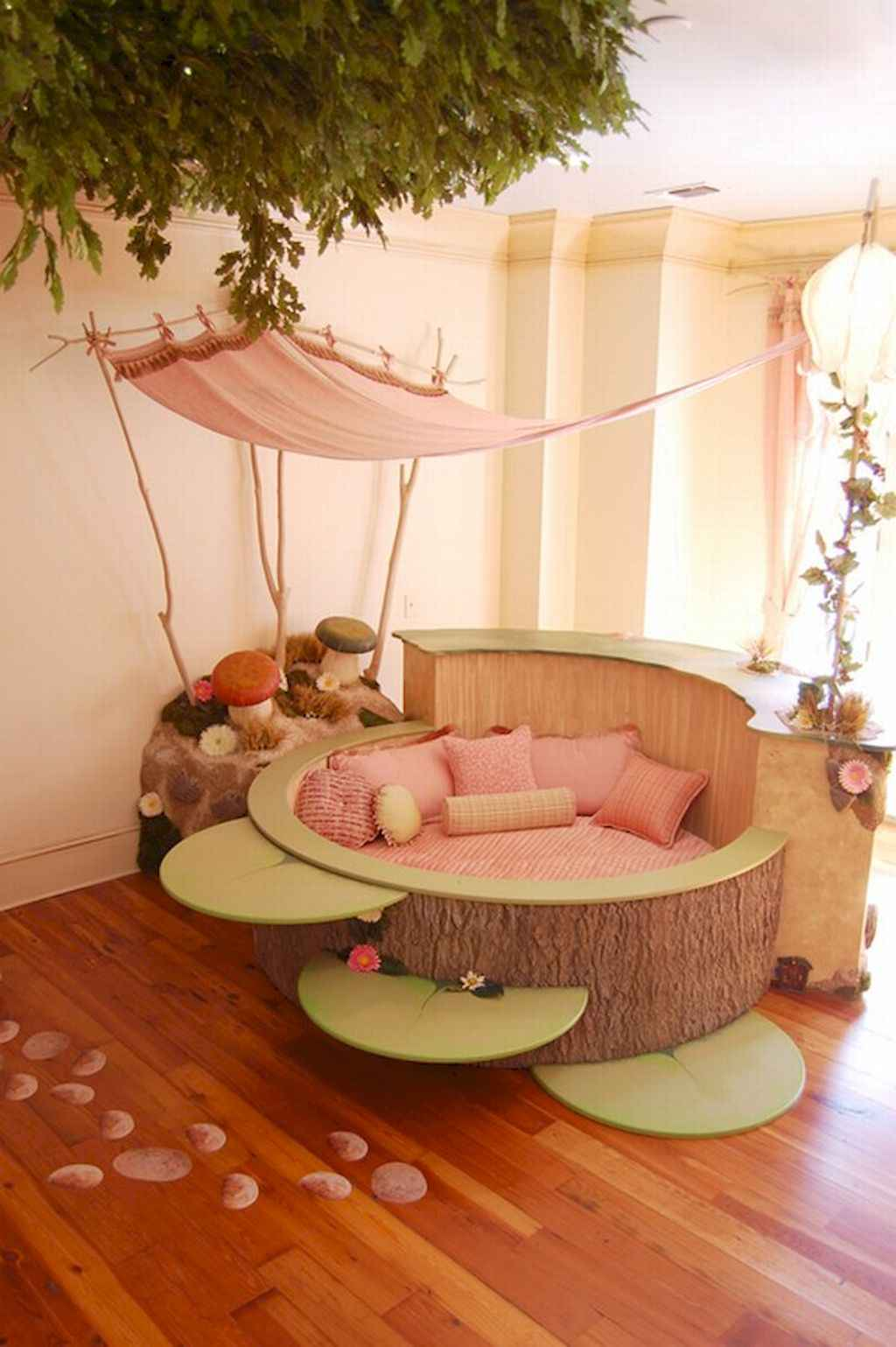 Awesome ideas bedroom for kids (17)