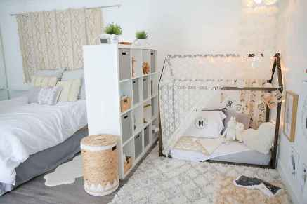 Awesome ideas bedroom for kids (21)