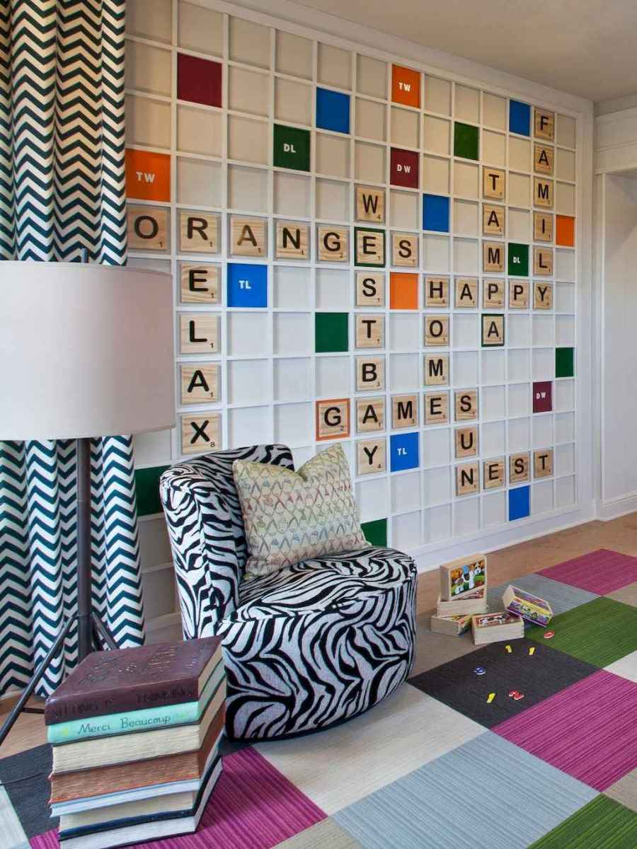 Awesome ideas bedroom for kids (27)