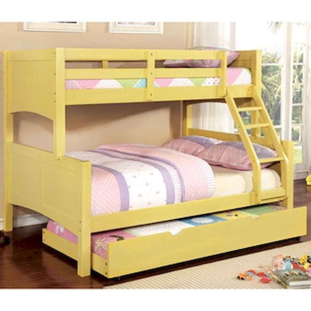Awesome ideas bedroom for kids (3)