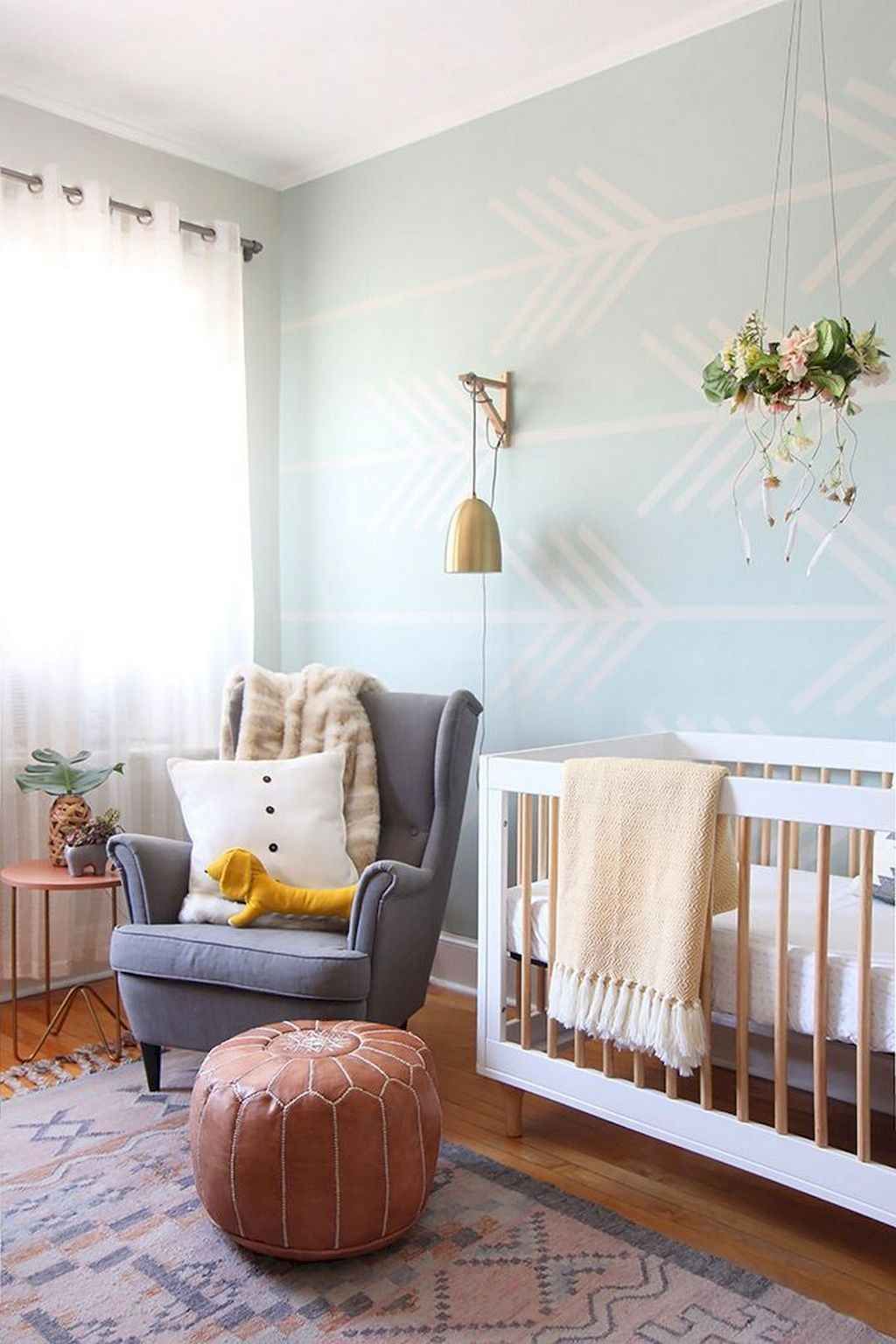 Awesome ideas bedroom for kids (32)