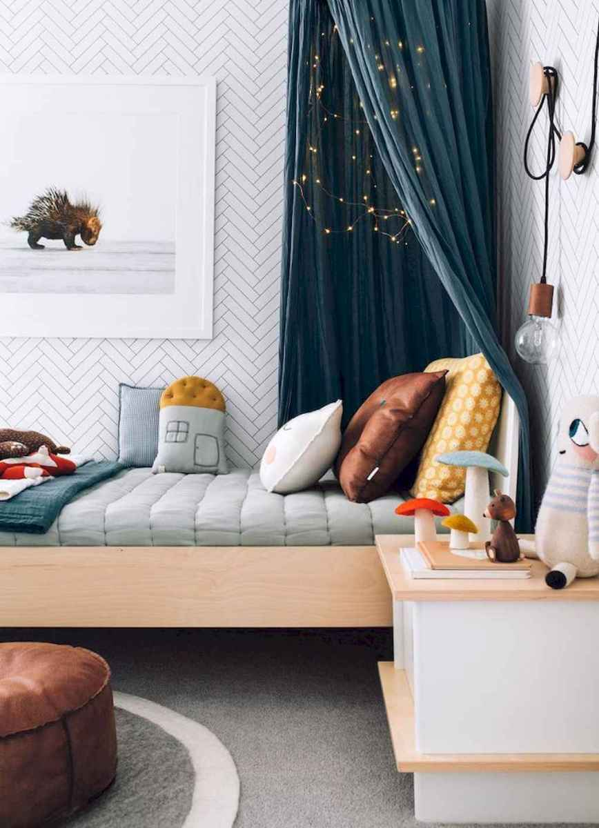 Awesome ideas bedroom for kids (36)