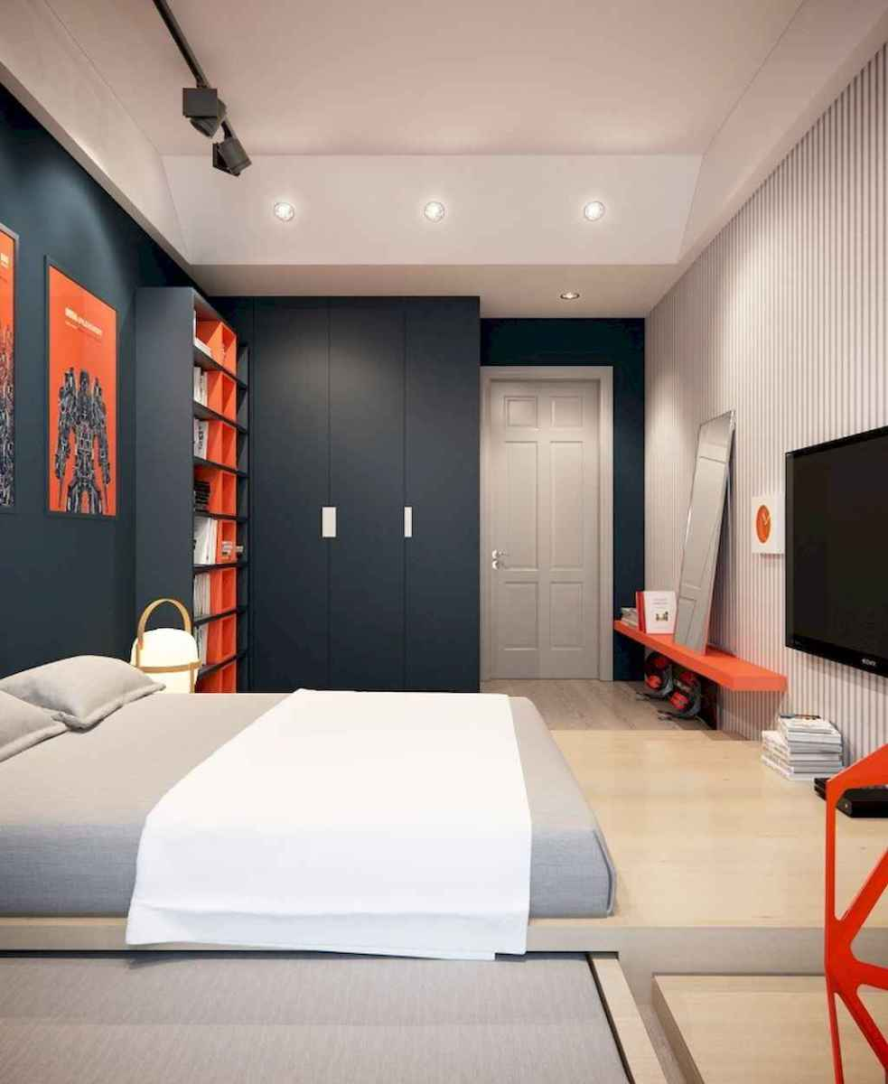 Awesome ideas bedroom for kids (43)