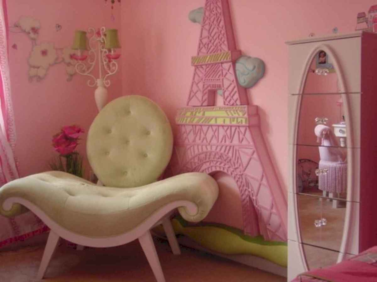 Awesome ideas bedroom for kids (60)