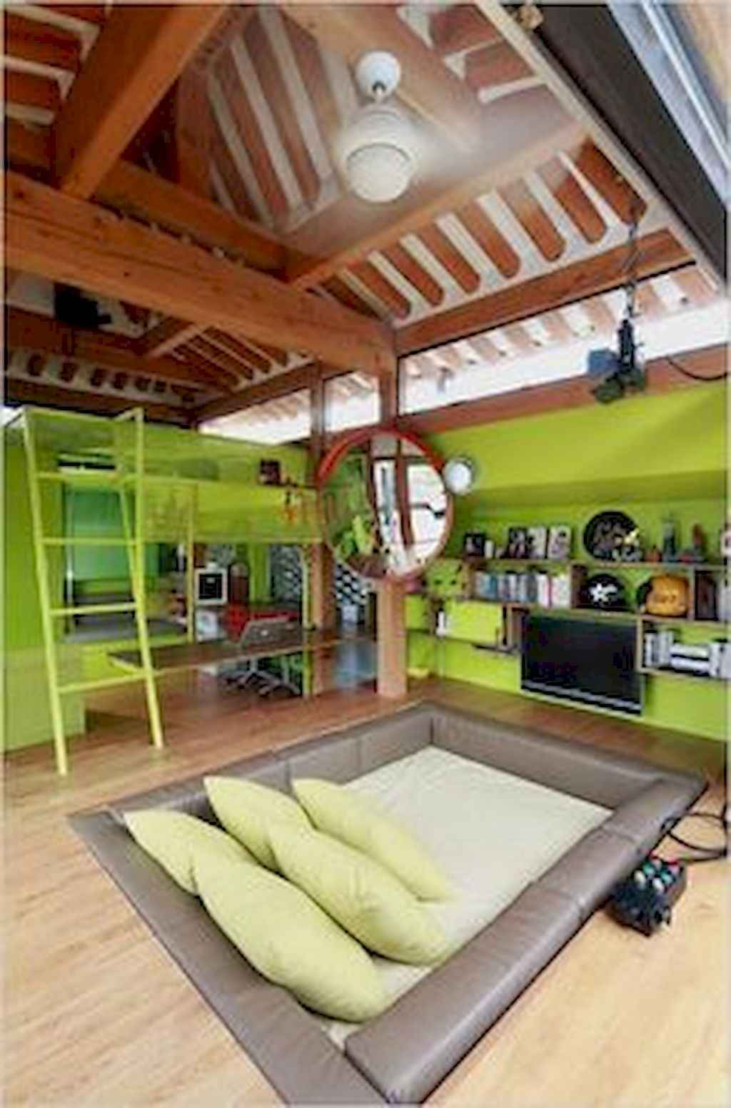Awesome ideas bedroom for kids (8)
