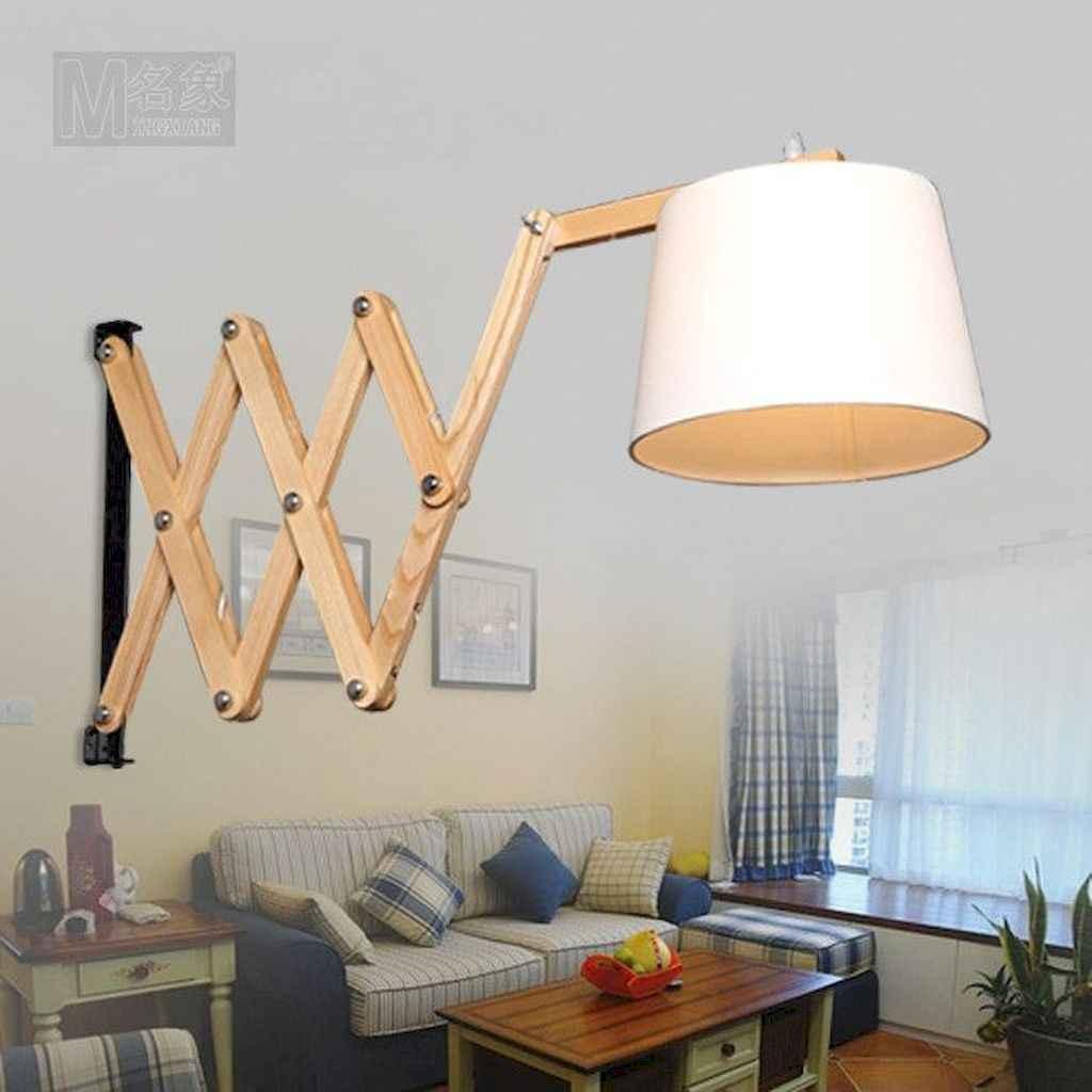 Awesome minimalist dining room decorating ideas (36)