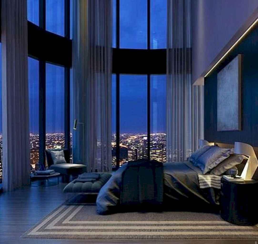 Beautiful luxury bedroom (14)
