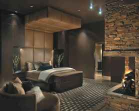 Beautiful luxury bedroom (21)
