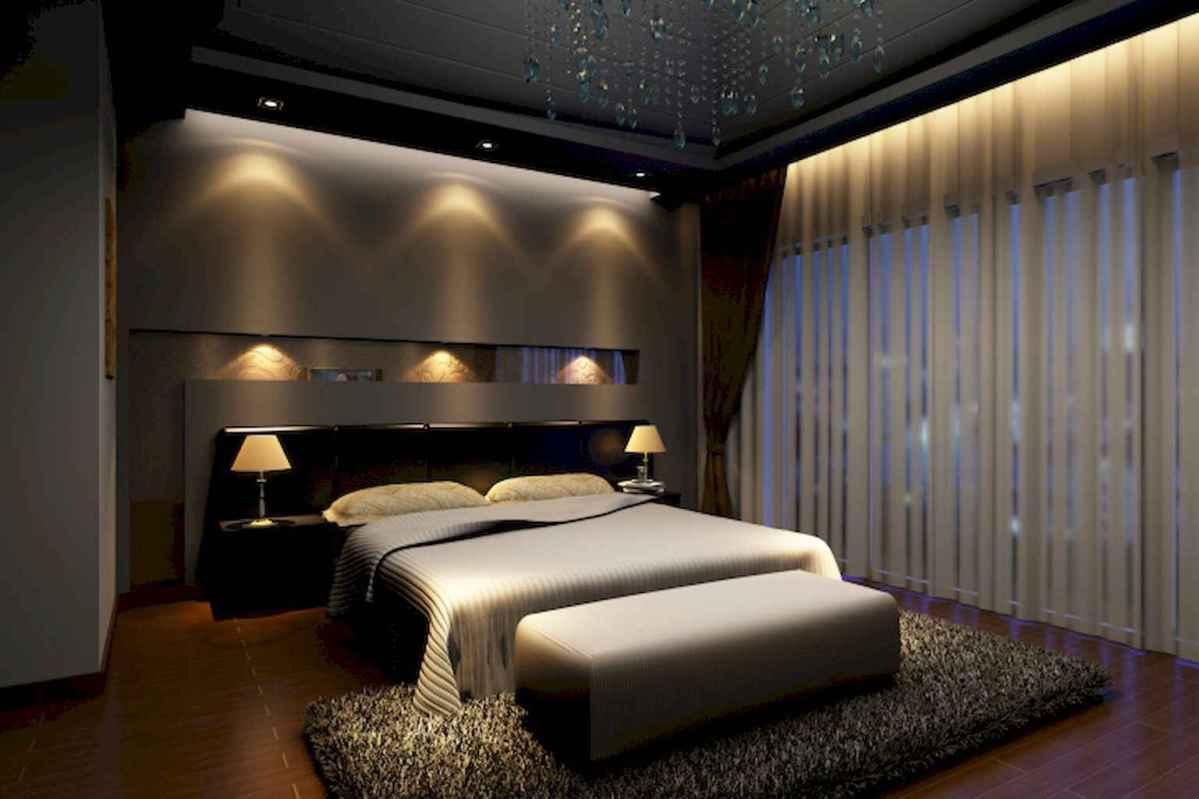 Beautiful luxury bedroom (22)