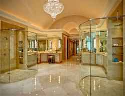 Beautiful luxury bedroom (24)
