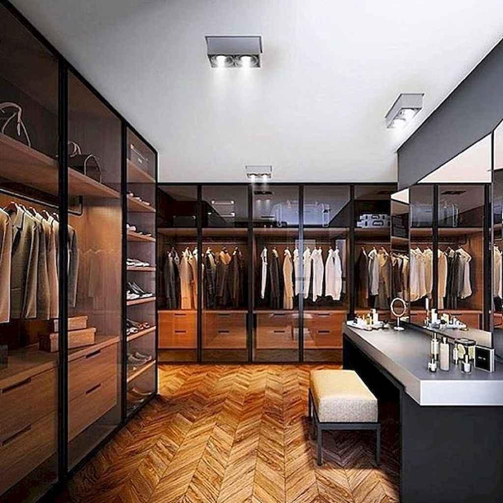 Beautiful luxury bedroom (36)