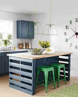 Beautiful small kitchen remodel (12)
