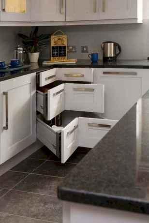Beautiful small kitchen remodel (32)