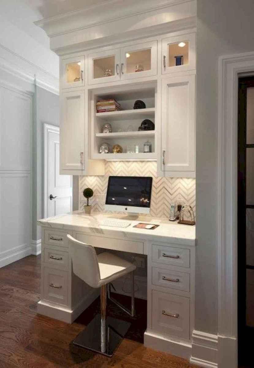 Beautiful small kitchen remodel (8)
