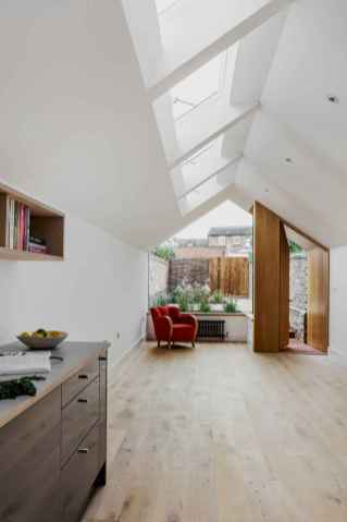 Beautiful porch ideas (1)