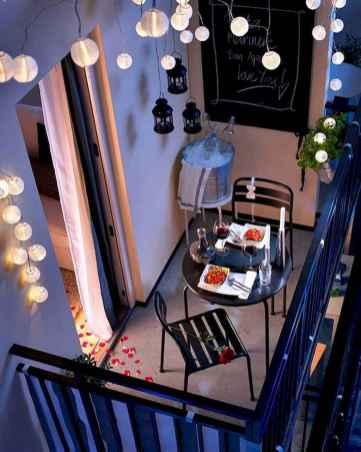 Beautiful porch ideas (21)