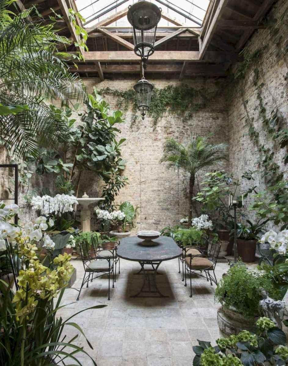 Beautiful porch ideas (37)