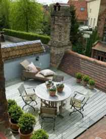Beautiful porch ideas (46)