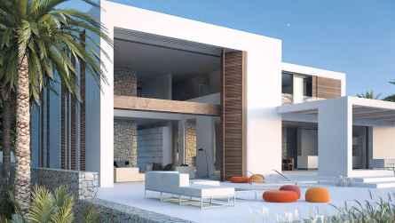 Beautiful porch ideas (9)