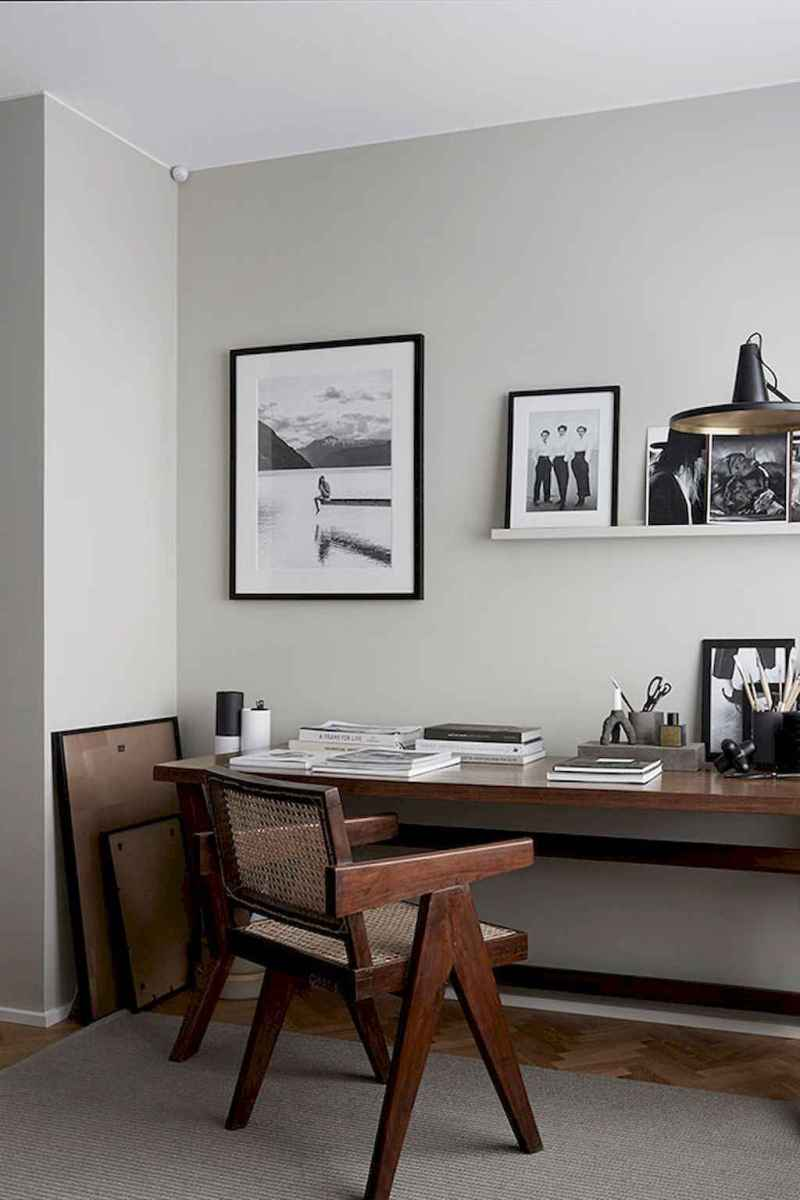 Cool ideas workspace at home (22)