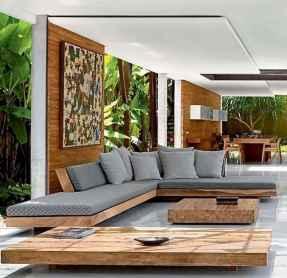 Cool living room ideas (17)
