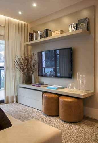 Cool living room ideas (18)
