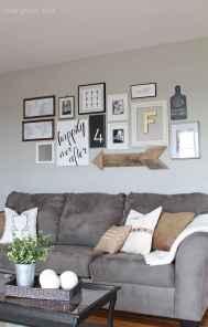Cool living room ideas (31)