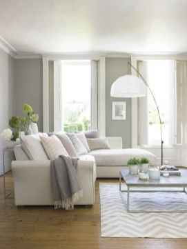 Cool living room ideas (36)