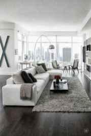 Cool living room ideas (7)