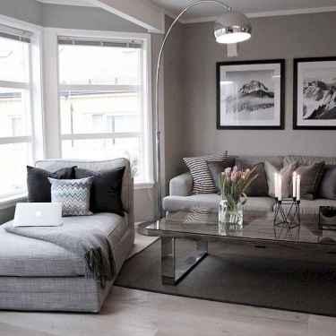 Cool living room ideas (8)
