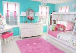 Cute decor bedroom for girls (3)