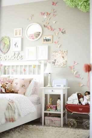 Cute decor bedroom for girls (5)