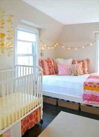 Cute decor bedroom for girls (6)