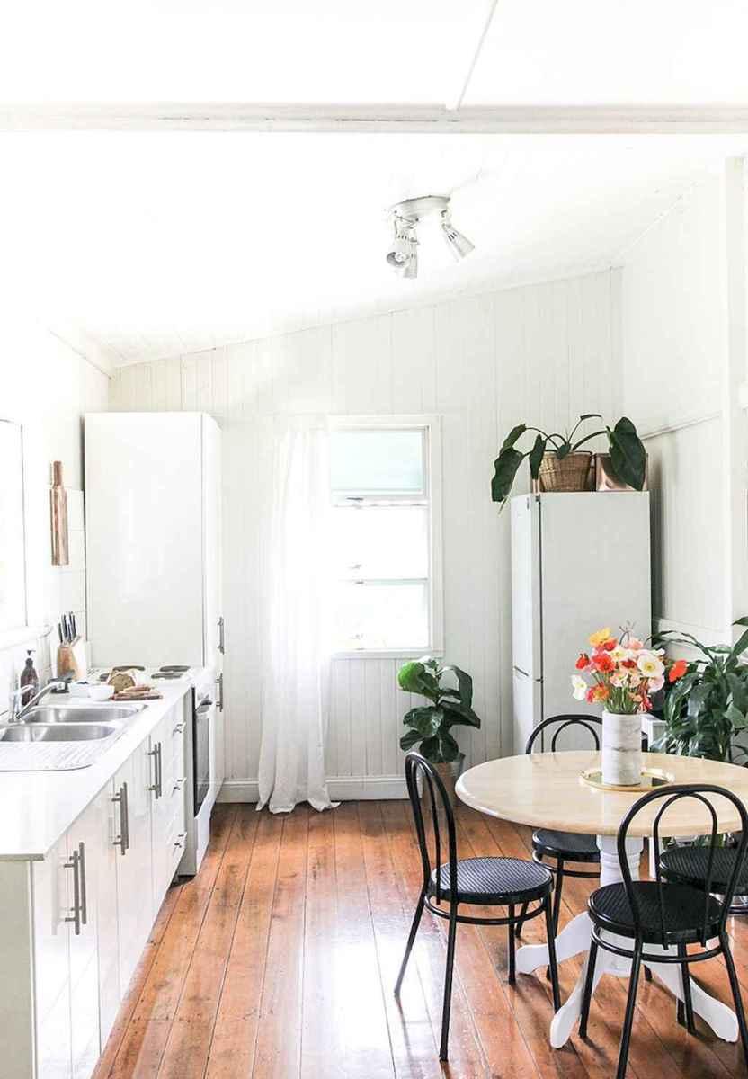 Easy apartement kitchen decorating ideas (6)