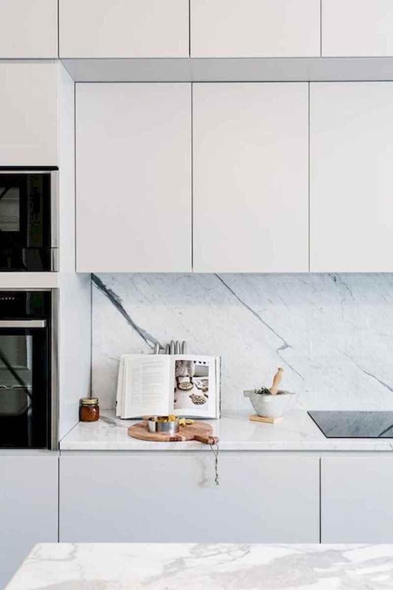 Easy apartment kitchen decorating ideas (16)