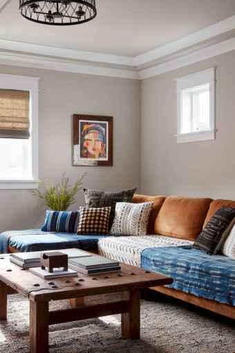 Family room minimalist ideas (1)