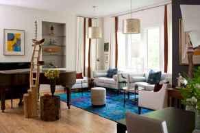 Family room minimalist ideas (3)