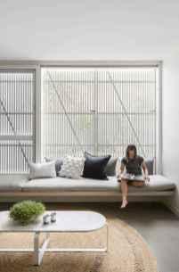 Family room minimalist ideas (30)