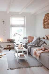 Family room minimalist ideas (32)