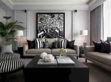 Family room minimalist ideas (51)