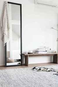 Family room minimalist ideas (58)
