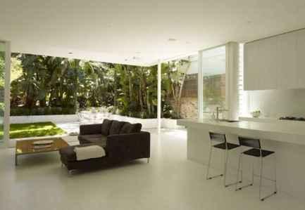 Family room minimalist ideas (59)