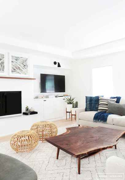 Family room minimalist ideas (7)