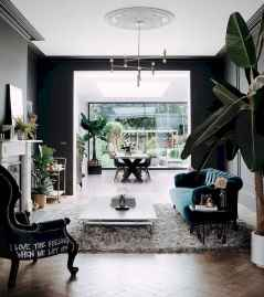 Family room minimalist ideas (8)