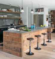 Great kitchen decorating ideas (14)