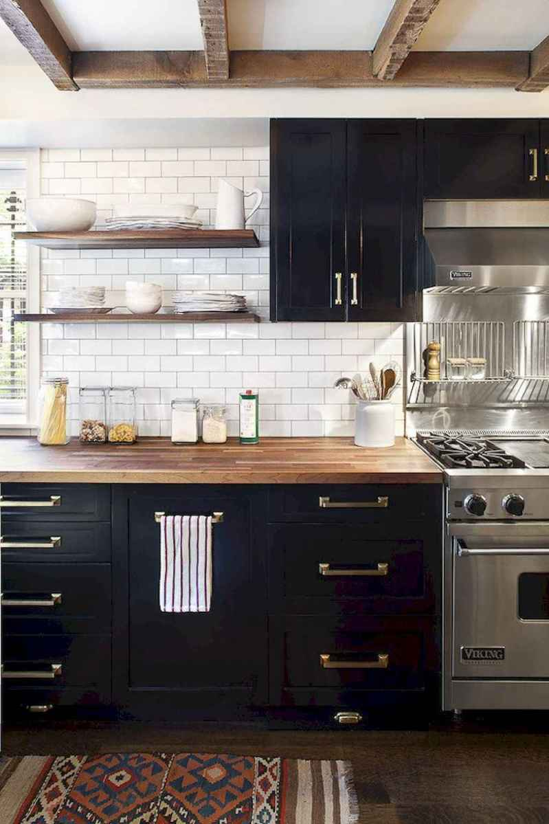 Great kitchen decorating ideas (18)