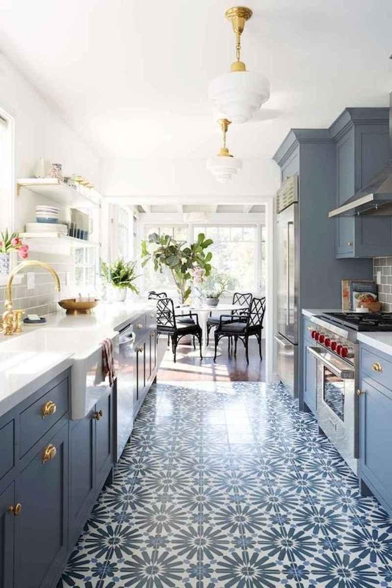 Great kitchen decorating ideas (21)