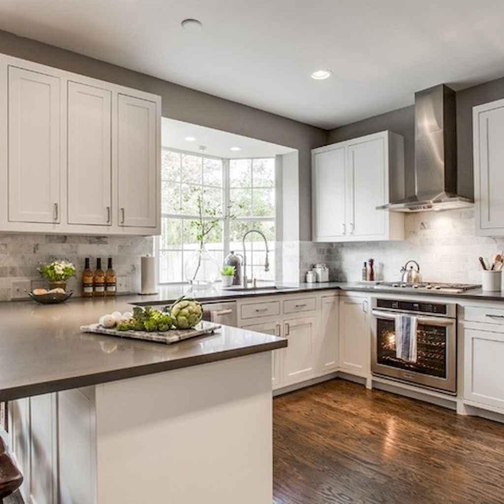Great kitchen decorating ideas (47)
