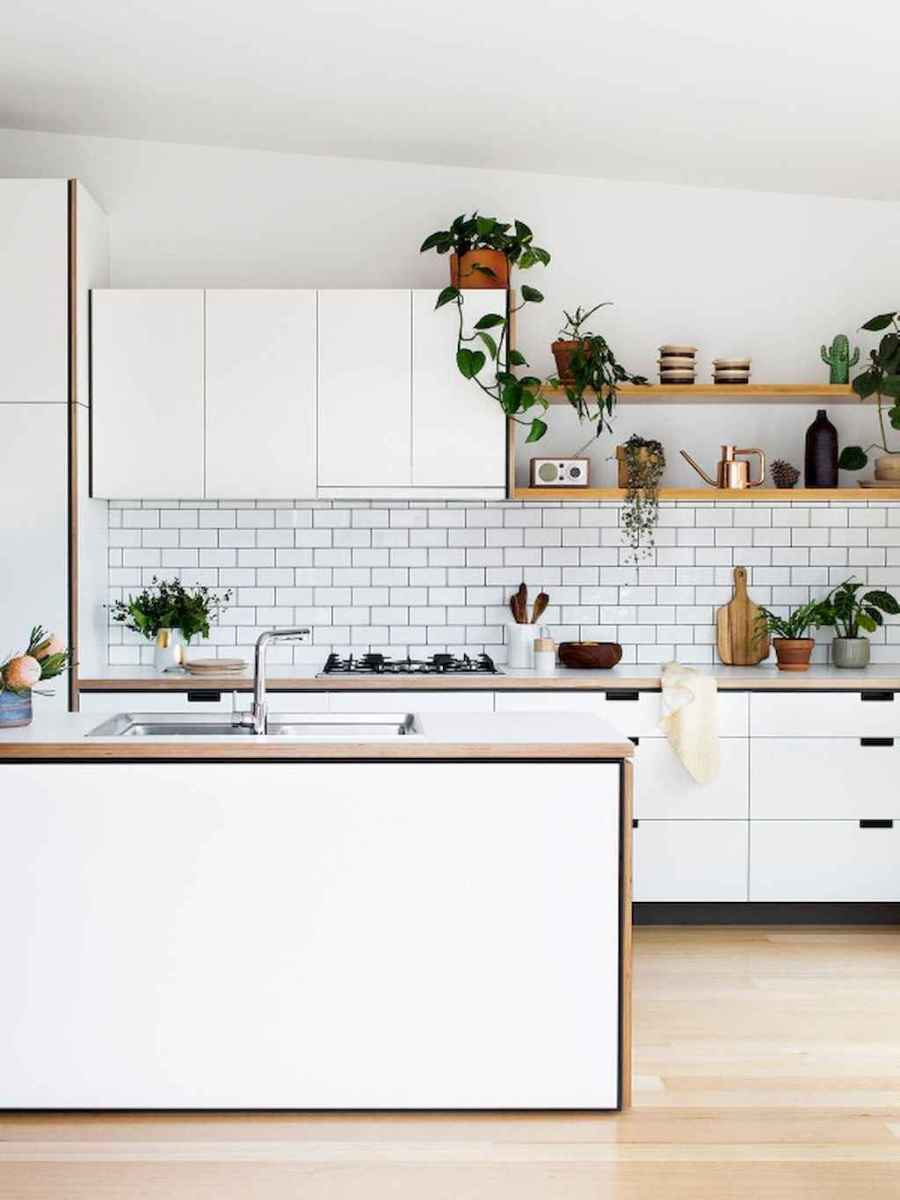 Great kitchen decorating ideas (49)