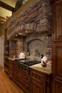 Great kitchen decorating ideas (5)